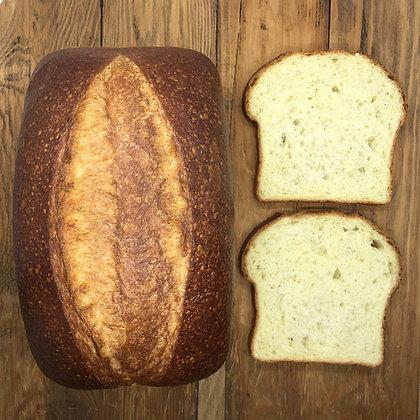 Sandwich Challah