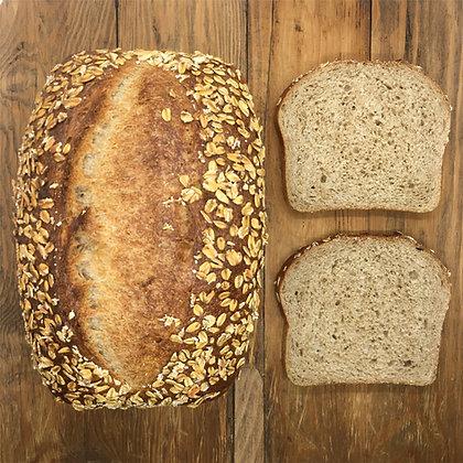 Sandwich Wheat