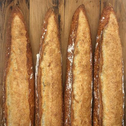 Baguette Ancienne