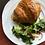 Thumbnail: Ham & Cheese Croissant