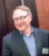 Peter Morrison | LimeBridge | Custmer Experience Consultants