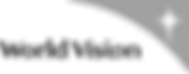 World Vision  Logo | LimeBridge | Custmer Experience Consultants