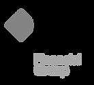 BT Logo | LimeBridge | Custmer Experience Consultants