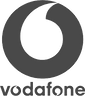 Vodafone | LimeBridge | Custmer Experience Consultants