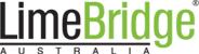 LimeBridge Logo | Custmer Experience Consultants