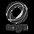 Origin  | LimeBridge | Custmer Experience Consultants