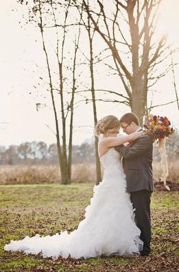 bridegroom trees.jpg