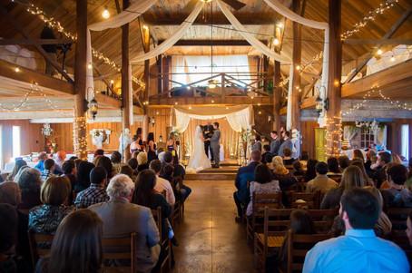 wedding mid.jpg
