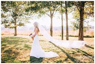 bride in wind.jpg