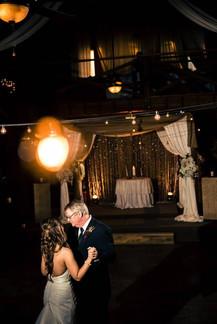 night time glitz wedding.jpg