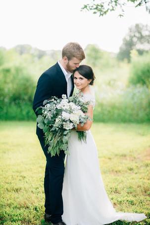 sarah creely bride groom.jpg
