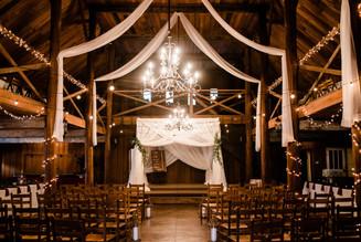 lainy stanley inside barn.jpg
