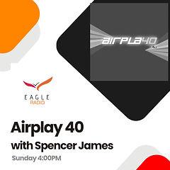 eagle airplay 40.jpg