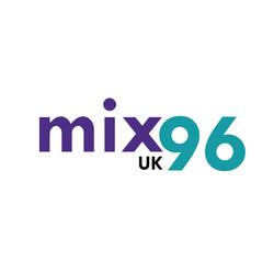 Mix96 UK