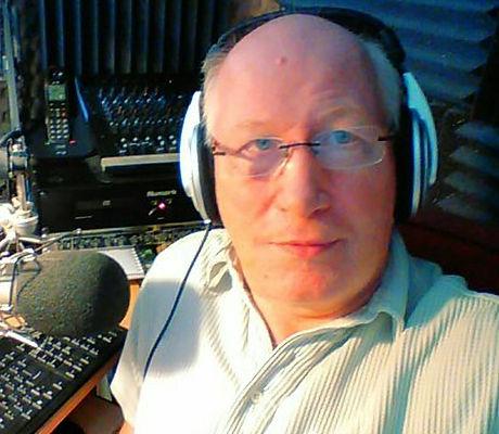 Dave Edwards. (Large).jpg