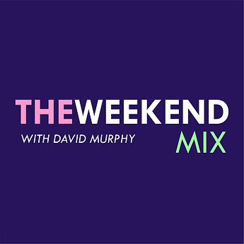 WEEKEND MIX LOGO.jpg