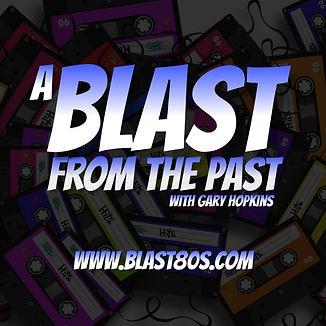 Blast from the Past.jpg