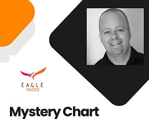 eagle mystery chart.jpg