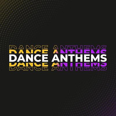 AnthemsLogo.png