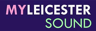 LEICESTER SOUND oblong purple.jpg