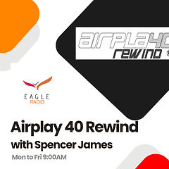 eagle airplay rewind.jpg