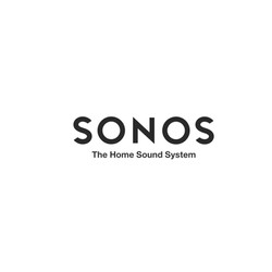 How To Listen on Sonos