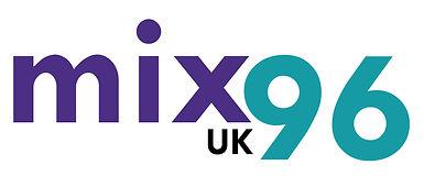 mix 96 logo.jpg