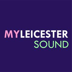 myLeicester Sound