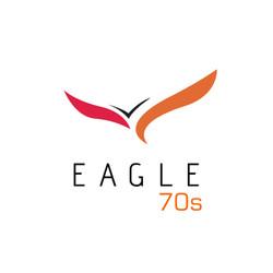 Eagle 70s