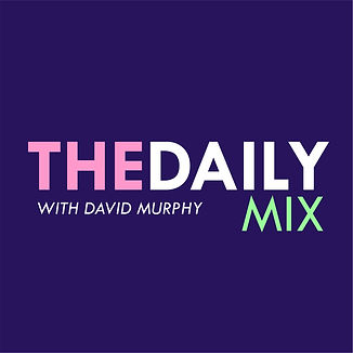 DAILY MIX LOGO.jpg