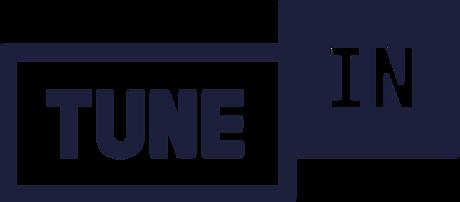 1200px-TuneIn_Logo_2018.svg.png