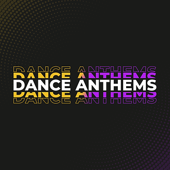 AnthemsLogo.png