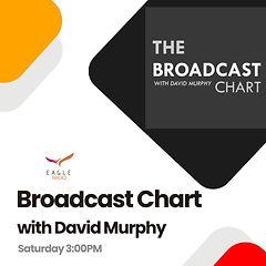 eagle broadcast chart.jpg