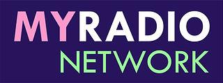 my radio network OBLONG purple.jpg