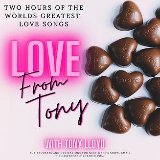 Love From Tony graphic.JPG