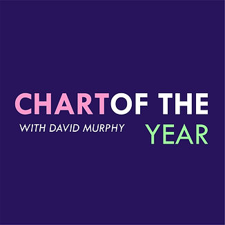 CHART OF THE YEAR LOGO.jpg