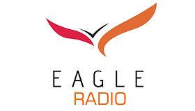eagle%20radio%20square_edited.jpg