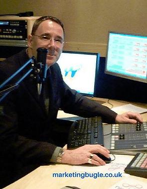 Presenter-Martyn-Brown.jpg