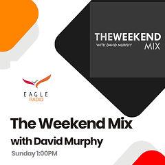 eagle weekend mix.jpg