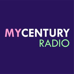 myCentury Radio