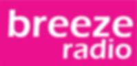 breeze pink logo.jpg