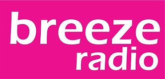breeze pink logo.jpg
