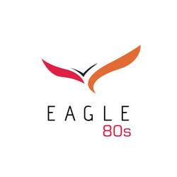 Eagle 80s