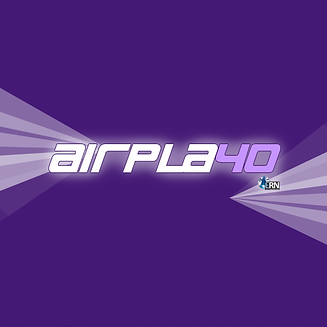 Airplay-banner-690x690.png