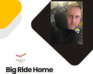 eagle big ride home square.jpg