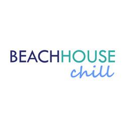 Beach House Chill