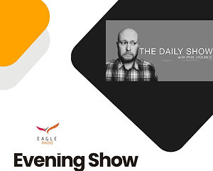 eagle daily show.jpg