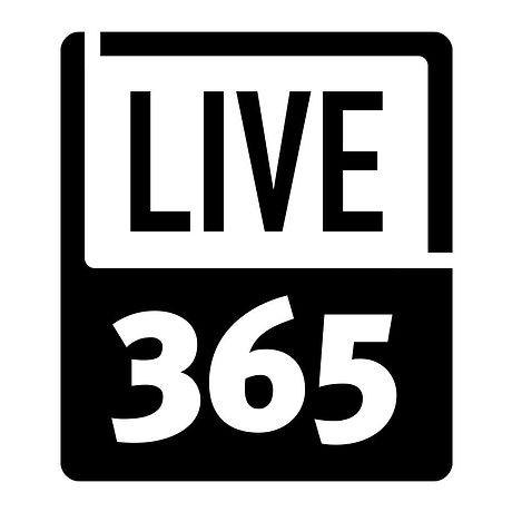 live365.jpeg