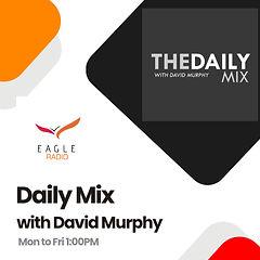 eagle daily mix.jpg