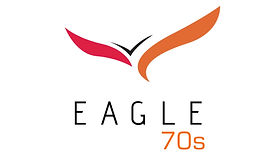 eagle%2070s%20square_edited.jpg